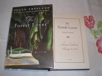 The Forest Lover: Signed