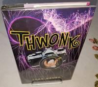 image of THWONK