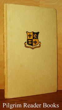 Abbotsleigh: A Sketch Book