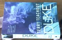 Duke a life of Duke Ellington