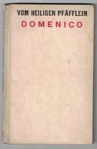 Vom Heiligen Pfäfflein Domenico