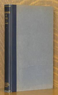 ARGONAUTS OF '49