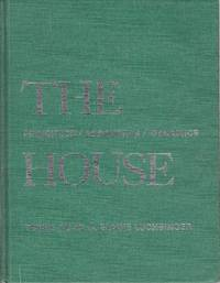 image of The House, Principles, Resources, Dynamics