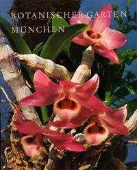 Botanischer Garten Munchen