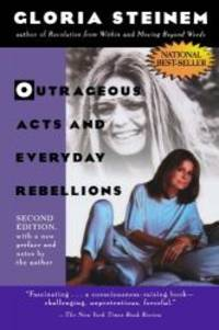 image of Outrageous Acts and Everyday Rebellions: Second Edition (Owlet Book)