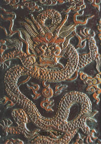 image of The Path to Enlightenment: Buddhist Art Through the Ages