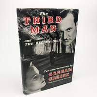 The Third Man and The Fallen Idol