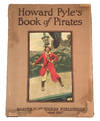 View Image 3 of 3 for Howard Pyle's Book of Pirates; Fiction, Fact, & Fancy concerning the Buccaneers & Marooners of the S... Inventory #00008975