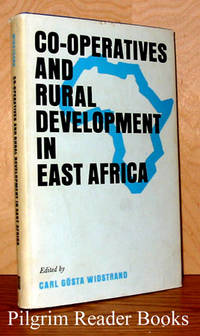 Co-operatives and Rural Development in East Africa.