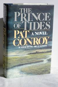 image of The Prince Of Tides