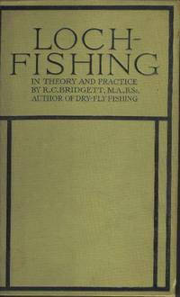 Loch-Fishing in Theory and Practice