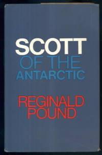 image of Scott of the Antarctic