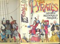 image of The Pyrates.