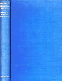 Descartes' Philosophical Writings