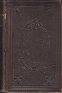 A Collection of College Words and Customs by  B. H Hall - Hardcover - 1856 - from Monroe Bridge Books, SNEAB Member (SKU: 007821)