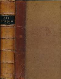 The Book of the Horse by  S Sidney - [First Edition] - [1875] - from Barter Books Ltd and Biblio.com