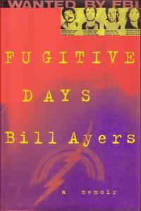 image of Fugitive Days