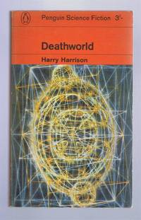 image of Deathworld
