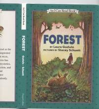 Forest   (An I Can Read Book)