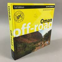 Oman Off-road Explorer ( Activity Guide)