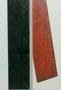 Painted Steel: The Late Work of David Smith. April 18 - May 23, 1998. Gagosian Gallery, New York [Exhibition brochure].