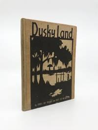 Dusky Land