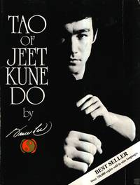 Tao of Jeet Kune Do by Lee, Bruce - 1975-01-01