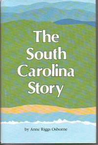The South Carolina Story