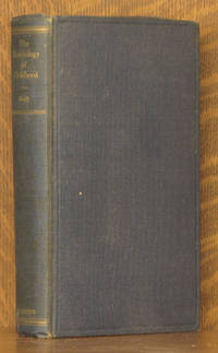 THE PSYCHOLOGY OF CHILDHOOD by Edgar James Swift - First edition - 1930 - from Andre Strong Bookseller and Biblio.com