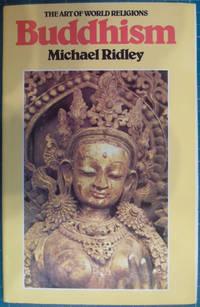 Buddhism (Art of World Religious)