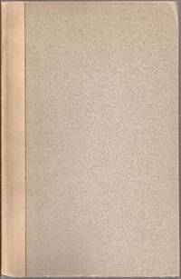 Balzac and Souverain An Unpublished Correspondence