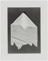 View Image 6 of 7 for Anonymous Origami (Signed Limited Edition with Print) Inventory #25874