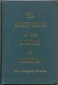 Chicago: Rio Grande Press, 1962. Hardcover. Fine. Facsimile edition, originally published in 1884. 3...