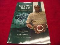 image of George Reed : His Life and Times