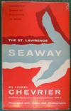 The Stlawrence Seaway