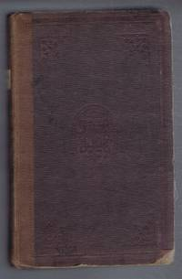 Historical Sketches and Personal Recollections of Manchester. Intended to Illustrate the Progress of Public Opinion From 1792 to 1832