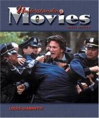 image of Understanding Movies (10th Edition)