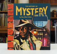 image of The History of Mystery