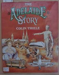 image of The Adelaide Story
