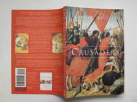 image of The Crusaders