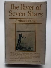 River of the Seven Stars.