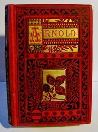 Poetical Works of Edwin Arnold: Containing the Light of Asia; the Indian  Song of Songs; Pearls of the Faith