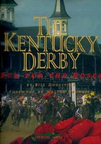 image of The Kentucky Derby : Run for the Roses