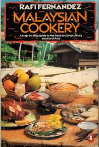Malaysian Cookery