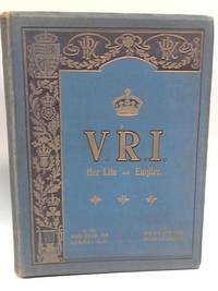 V.R.I. Her Life And Empire