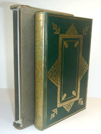 image of MEMOIRS OF THE COMTE DE GRAMONT. Translated by Horace Walpole. Edited, with an Introduction, by david Hughes.