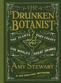image of The Drunken Botanist