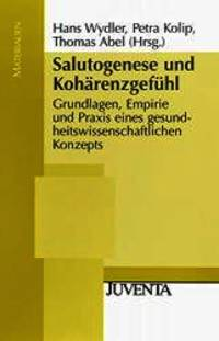 https://www.biblio.com/book/w-uuml-nsche-f-uuml-r/d/994370934 https ...