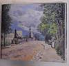 View Image 4 of 8 for Alfred Sisley: Impressionist Master Inventory #173658