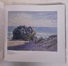 View Image 7 of 8 for Alfred Sisley: Impressionist Master Inventory #173658